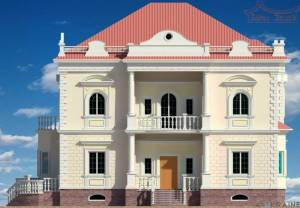 Дом, Таирова, 6-комн., 384 кв. м., Аграрная, Одесса, Киевский район