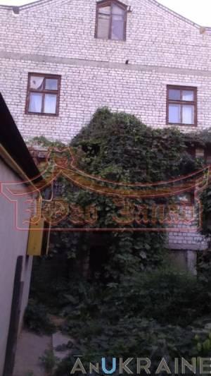Дом, Таирова, 5-комн., 450 кв. м., Люстдорфская дорога, Одесса, Киевский район