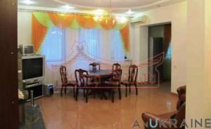 Дом, Фонтан, 3-комн., 200 кв. м., Кондрашина, Одесса, Приморский район