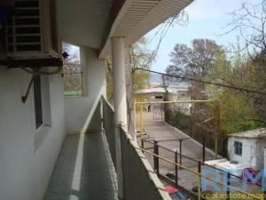 Дом, Фонтан, 4-комн., 92 кв. м., Лодочный пер, Одесса, Киевский район