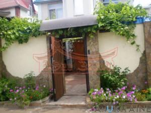 Дом, Таирова, 4-комн., 110 кв. м., Дмитрия Донского, Одесса, Киевский район