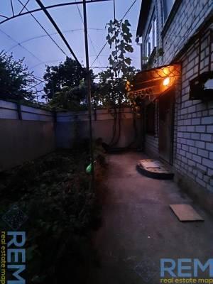 Дом, Черноморка, 3-комн., 82 кв. м., 2-я, Одесса, Киевский район