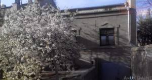 Дом, Центр, 4-комн., 150 кв. м., Мечникова, Одесса, Приморский район