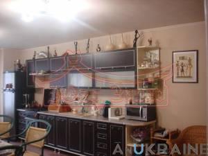 Дом, Аркадия, 5-комн., 570 кв. м., Каманина, Одесса, Приморский район
