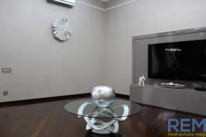 Дом, Фонтан, 5-комн., 690 кв. м., Окружная, Одесса, Киевский район