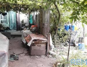 Дом, Мельницы, 3-комн., Зеленая, Одесса, Малиновский район