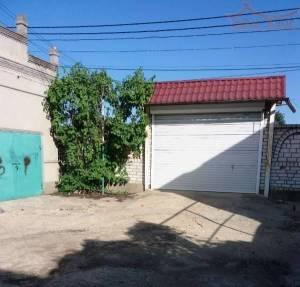 Дом, Ленпоселок, 3-комн., 80 кв. м., Крайняя, Одесса, Малиновский район