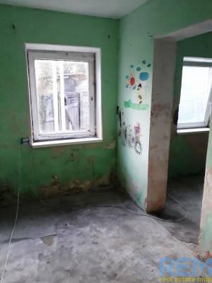 Дом, Пересыпь, 2-комн., 58 кв. м., 8 Марта 5-я линия, Одесса, Суворовский район