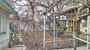 Дом, Фонтан, 3-комн., 70 кв. м., Костанди 2-й пер, Одесса, Киевский район