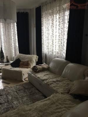 Дом, Таирова, 6-комн., 370 кв. м., Люстдорфская дорога, Одесса, Киевский район