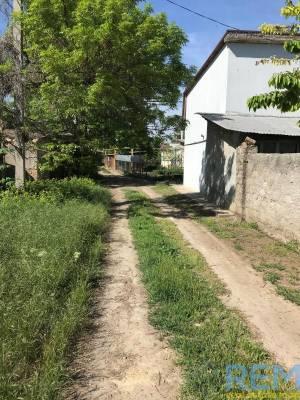 Дом, Таирова, 4-комн., 217 кв. м., Николая Огренича, Одесса, Киевский район
