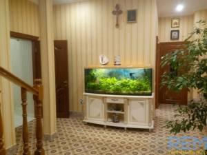 Дом, Дача Ковалевского, 6-комн., 600 кв. м., Академика Вильямса, Одесса, Киевский район
