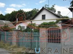 Дом, Застава, 2-комн., 53 кв. м., Гилельса, Одесса, Малиновский район