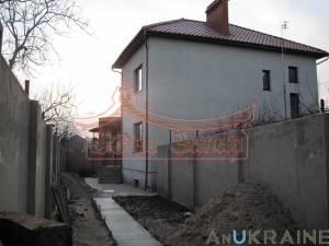 Дом, Чубаевка, 4-комн., 360 кв. м., Авдеева-Черноморского, Одесса, Киевский район