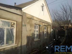 Дом, Пересыпь, 1-комн., 30 кв. м., 8 Марта 5-я линия, Одесса, Суворовский район