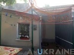 Дом, Большевик, 2-комн., 45 кв. м., Чапаева пер, Одесса, Суворовский район
