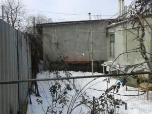 Дом, Фонтан, 7-комн., 122 кв. м., Семёна Яхненко (Бабушкина), Одесса, Киевский район