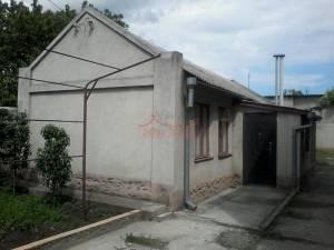Дом, Большевик, 3-комн., 52 кв. м., Февральский 1-й пер, Одесса, Суворовский район