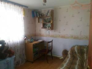 Дом, Ленпоселок, 4-комн., 82 кв. м., Черкасская, Одесса, Малиновский район