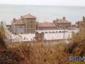 Дом, Дача Ковалевского, 3-комн., Береговая, Одесса, Киевский район