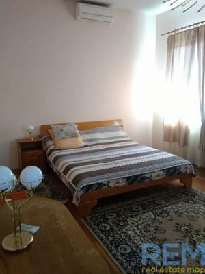 Дом, Чубаевка, 9-комн., 314.6 кв. м., Авдеева-Черноморского, Одесса,