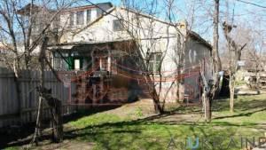 Дом, Фонтан, 3-комн., 100 кв. м., Львовская, Одесса, Приморский район