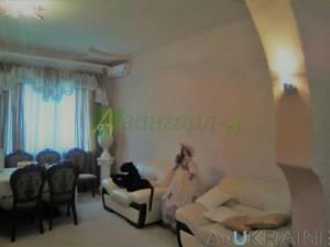 Дом, Ленпоселок, 4-комн., 245 кв. м., Северная, Одесса, Малиновский район