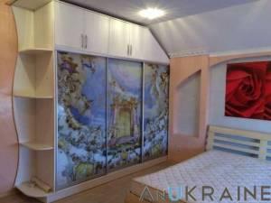 Дом, Черемушки, 5-комн., 138 кв. м., Корнюшина, Одесса, Малиновский район
