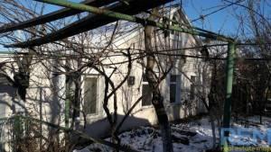 Дом, Пересыпь, 3-комн., Атамана Чепиги, Одесса, Суворовский район
