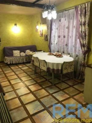 Дом, Фонтан, 3-комн., 230 кв. м., Тимирязева, Одесса, Киевский район
