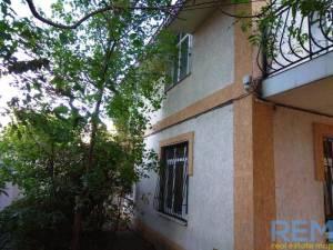 Дом, Фонтан, 4-комн., 128 кв. м., Фонтанская дорога, Одесса, Приморский район