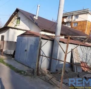 Дом, Фонтан, 1-комн., 15.6 кв. м., Новаторов, Одесса, Малиновский район