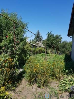 Дом, Мельницы, 2-комн., 40 кв. м., Багрицкого, Одесса, Малиновский район