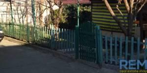 Дом, Ленпоселок, 1-комн., Амурская, Одесса, Малиновский район