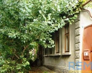 Дом, Бугаевка, 2-комн., 55 кв. м., Майский 1-й пер, Одесса, Малиновский район