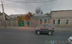 Дом, Сахарный пос, 2-комн., 84 кв. м., Михаила Грушевского, Одесса, Малиновский район