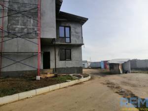 Дом, Котовского пос, 3-комн., 100 кв. м., Академика Заболотного, Одесса, Суворовский район