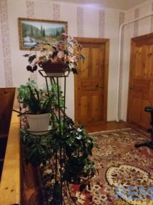 Дом, Чубаевка, 5-комн., 170 кв. м., Окружная, Одесса, Киевский район