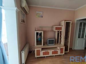 Дом, Фонтан, 4-комн., 120 кв. м., Фонтанская дорога, Одесса, Приморский район