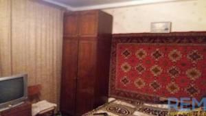 Дом, Молдаванка, 1-комн., 20 кв. м., Литовская, Одесса, Малиновский район