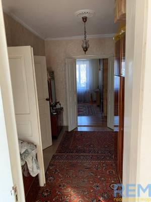 Дом, Котовского пос, 3-комн., 70 кв. м., 44-я линия, Одесса, Суворовский район