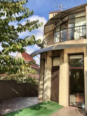 Дом, Чубаевка, 5-комн., 260 кв. м., Дмитрия Донского, Одесса, Киевский район