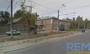 Дом, Большевик, 1-комн., 40 кв. м., Известковая, Одесса, Суворовский район
