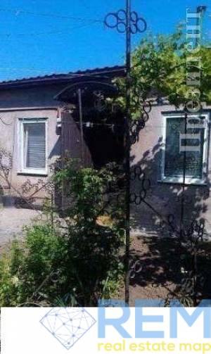 Дом, Слободка, 3-комн., 80 кв. м., Крылова, Одесса, Суворовский район