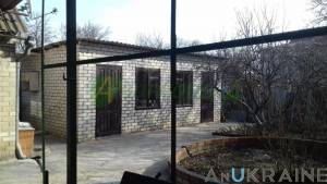 Дом, Дзержинского пос, 7-комн., 200 кв. м., Марата, Одесса, Малиновский район