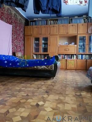 Дом, Ленпоселок, 5+2-комн., 140 кв. м., Июльская, Одесса, Малиновский район