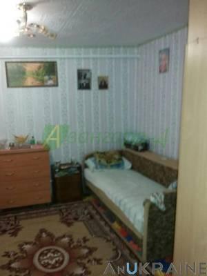Дом, Ленпоселок, 3-комн., 95 кв. м., Николая Аркаса (Обнорского), Одесса, Малиновский район