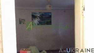 Дом, Ленпоселок, 1-комн., 23 кв. м., Санитарная, Одесса, Малиновский район