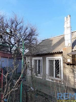 Дом, Таирова, 1-комн., 61 кв. м., Аэродромный 2-й пер, Одесса, Киевский район