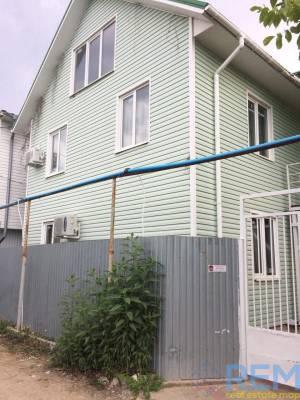 Дом, Черноморка, 4-комн., 145 кв. м., Шкиперская, Одесса, Киевский район